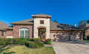 33326 Greenfield Forest, Magnolia, TX, 77354