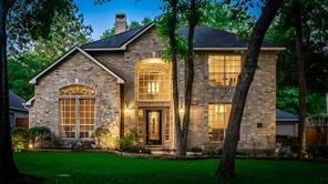 16 Wingspan, The Woodlands, TX, 77381