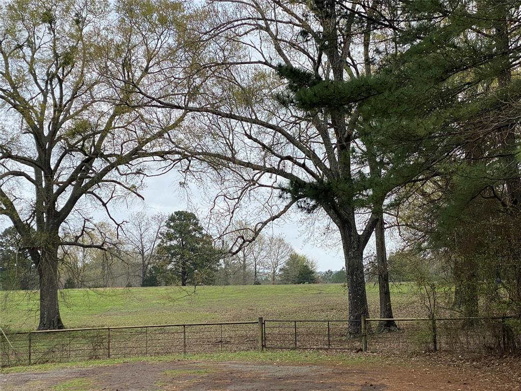 TBD County Road 1112D1, Kilgore, TX 75662