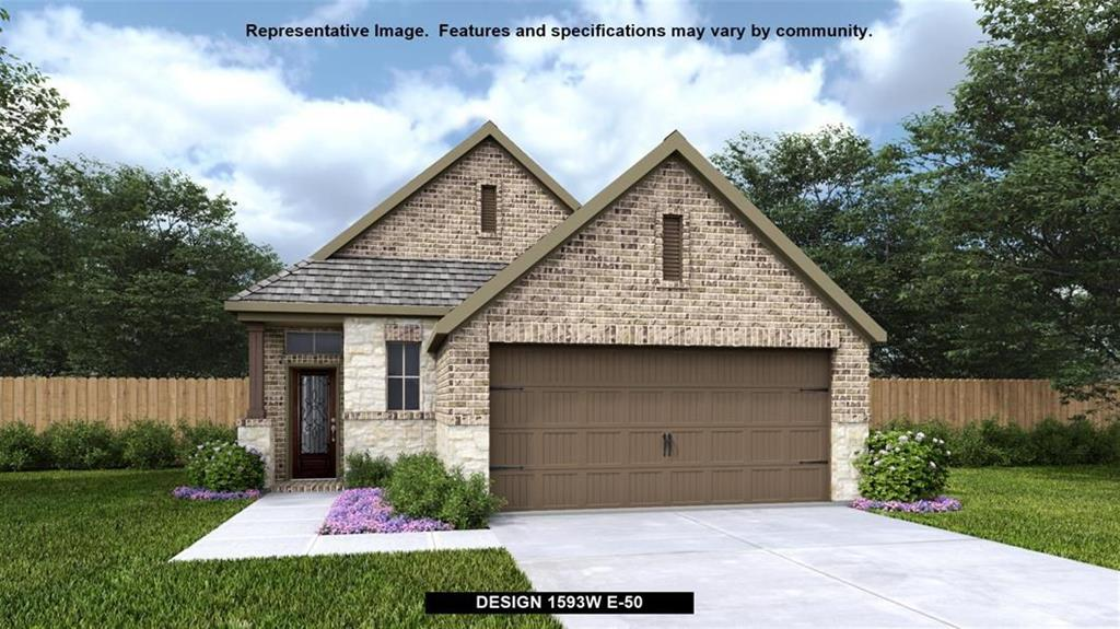 24962 Tidmor Lane, Richmond, Texas 77406, 3 Bedrooms Bedrooms, 8 Rooms Rooms,2 BathroomsBathrooms,Single-family,For Sale,Tidmor,88387295