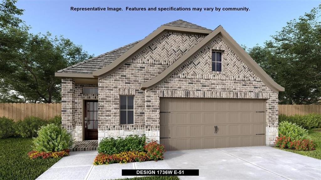 24954 Tidmor Lane, Richmond, Texas 77406, 4 Bedrooms Bedrooms, 10 Rooms Rooms,3 BathroomsBathrooms,Single-family,For Sale,Tidmor,32518260