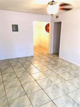 4040 San Felipe