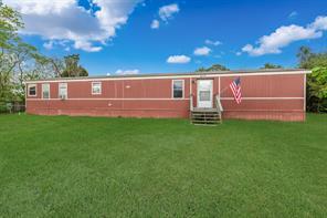 617 Golden Bend, Highlands TX 77562