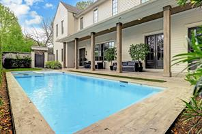 523 23rd, Houston, TX, 77008