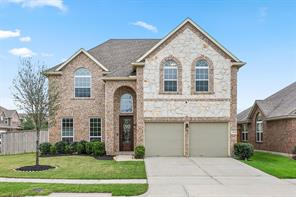 15434 Pattington Cypress