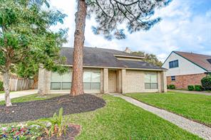 404 Oak Harbor, Houston TX 77062