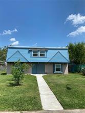 113 Sylvan, La Porte, TX, 77571