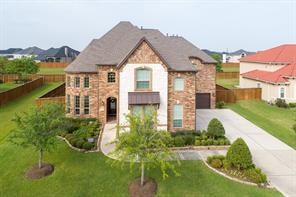26627 Majestic Ridge Lane, Katy, TX 77494