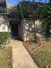 15526 Weldon Drive, Houston, TX 77032
