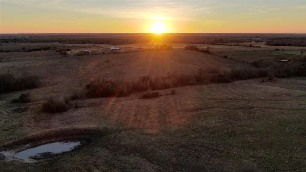 0000 FM 109 and Hall Road, Brenham, Texas 77833, ,Country Homes/acreage,For Sale,FM 109 and Hall,28820374
