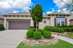 17814 Hayward Hill, Richmond, TX, 77407