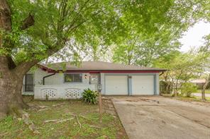 802 Wavecrest, Houston TX 77062