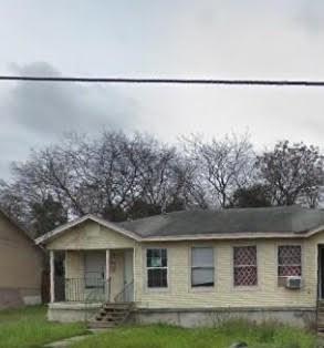 931 Pointsettia, San Antonio, TX 78202