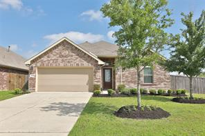 15714 Marberry, Cypress, TX, 77429