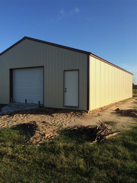 0 Big Hill Road Road, Beaumont, TX 77705