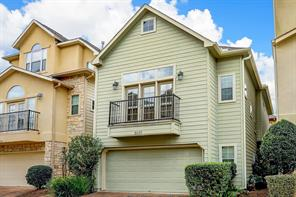9007 Harbor Hills Drive, Houston, TX 77054