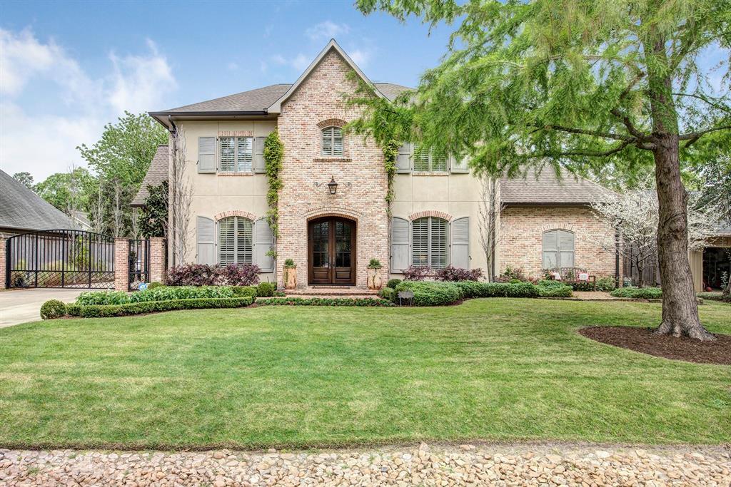 13118 Apple Tree Road, Houston, TX 77079