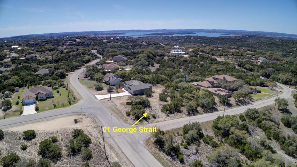 01 George Strait, Canyon Lake, TX 78133