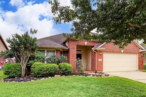 9115 Creeks Gate, Richmond, TX, 77407