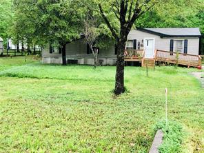 9642 Creek Vista Ln, Willis TX 77378