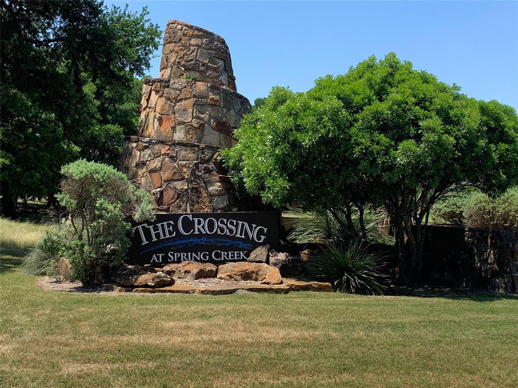 427 Hidden Springs Drive, Spring Branch, TX 78070