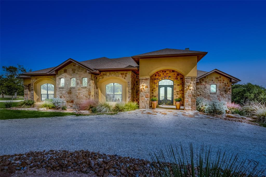 49 Pfeiffer Road, Boerne, TX 78006