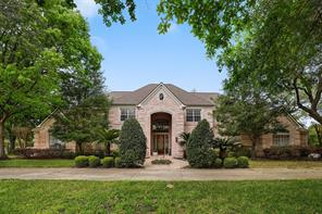 12710 Everhart Pointe Drive, Tomball, TX 77377