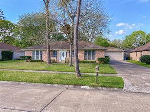 5142 Shady Oaks, Friendswood, TX, 77546