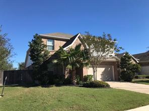 6403 Addlestone Ridge, Katy, TX, 77494