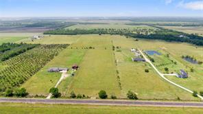 Lot 2 County Road 121, Rosharon, TX, 77583