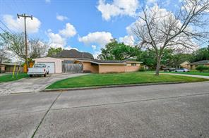 5538 Darnell, Houston, TX, 77096