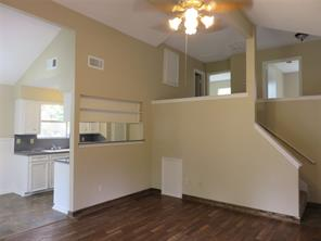 55 County Road 3477, Cleveland, TX, 77327