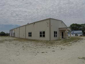 203 State Highway 164, Donie, TX, 75838