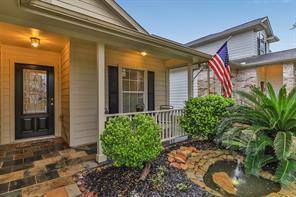 11306 Hemington, Tomball, TX, 77375