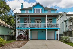 704 E Shore Drive, Clear Lake Shores, TX 77565