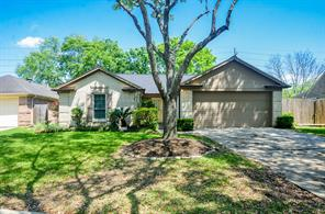 2919 Lakefield Way, Sugar Land, TX 77479