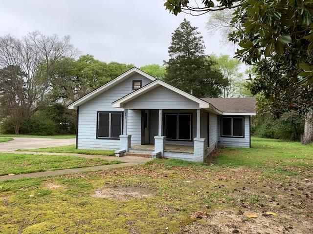 280 Old School Road, Hawkins, TX 75765