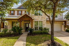 5519 Terrace Gable, Katy, TX, 77494