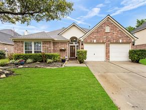 12711 Cedar Grove, Humble, TX, 77346