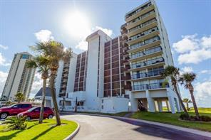 415 Beach, Galveston, TX, 77550