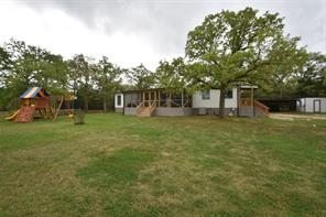 13073 Park Road 57, Somerville TX 77879