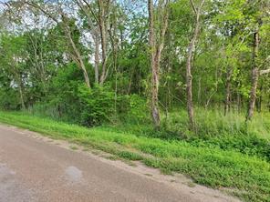 3484 County Rd 159, Wharton, TX, 77488