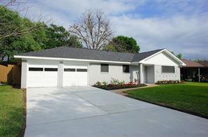 1813 Effie Lane, Pasadena, TX 77502