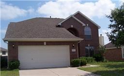 21210 Indigo Field Lane, Richmond, TX 77407