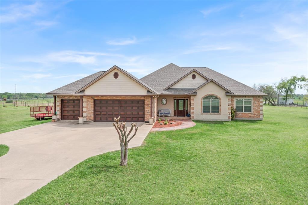 7502 Harris Lane, Bryan, TX 77808