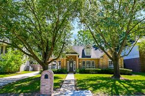 907 Chippenham, Katy, TX, 77450