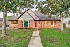 6006 Beaudry Drive