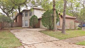 14227 Withersdale