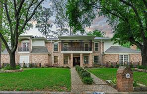 5611 Havenwoods, Houston TX 77066
