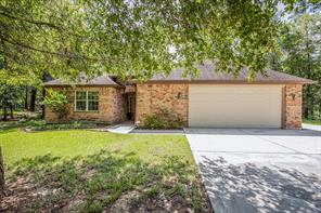 2730 Centurian Circle, New Caney, TX 77357